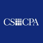 CT Society of CPAs